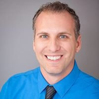 Doug Smithe, Branch Manager at Caliber Home Loans