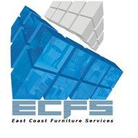 East Coast Furniture Services