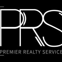 Premier Realty Services