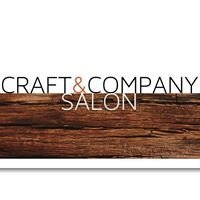Craft & Company Salon