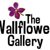 The Wallflower Gallery