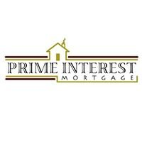 Prime Interest Mortgage Company