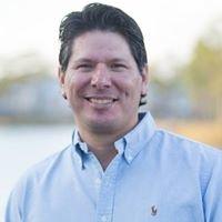 Randy Rintala, BA Berkshire Hathaway HomeServices Beach Properties of FL