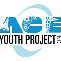 A.C.E. Youth Project, Inc.