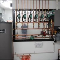 Soderquist Plumbing Heating and Cooling