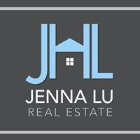 Jenna Lu - Coldwell Banker Realtor