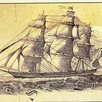 W.B. Nickerson Cape Cod History Archives