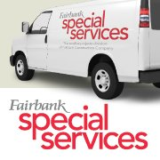 Fairbank Special Services