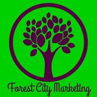 Forest City Marketing, LLC