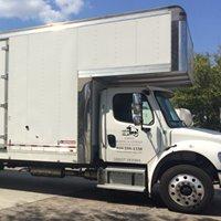 John's Moving & Storage