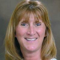 Nancy Fish-Mooney, Realtor