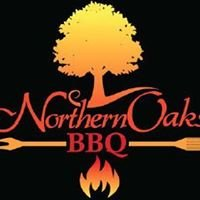 Northern Oaks BBQ