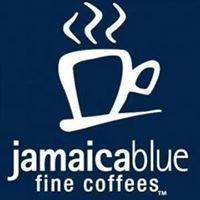 Jamaica Blue Garden City
