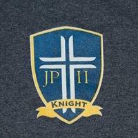 John Paul II Catholic School of Morganfield KY