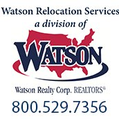 Watson Relocation Services