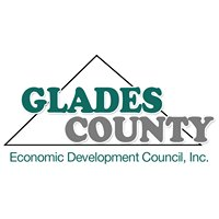 Glades County Economic Development Council, Inc.