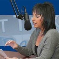 Retirement Talk Radio