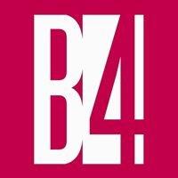 B4-before