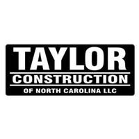Taylor Construction/Roofing