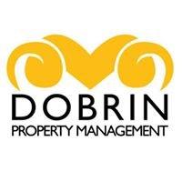 Dobrin Property Management, LLC