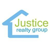 Justice Realty Group