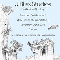 J Bliss Studios