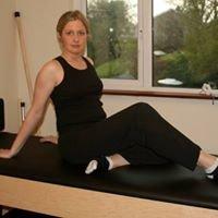 Dalkey Pilates Studio