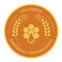 California Emergency Preparedness