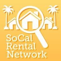 SoCal Rental Network