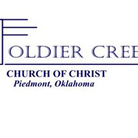 Soldier Creek Church of Christ