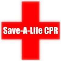 Save-A-Life CPR