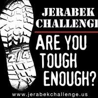 Jerabek Challenge