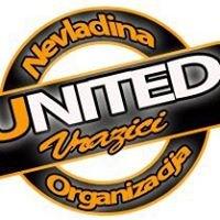 """Nevladina organizacija """"United"""" Vražići"""