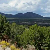Las Campanas, Santa Fe, New Mexico