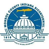 Monroe County Stormwater Services