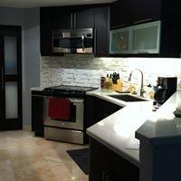 IL Fiore LLC    Interior Design