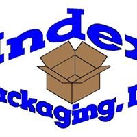 Index Packaging