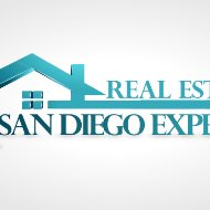 Real Estate San Diego Experts