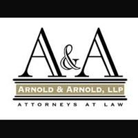 Arnold & Arnold, LLP - Attorneys at Law