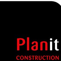 Planit Construction Ltd