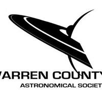Warren County Astronomical Society