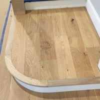 Terpstra Flooring