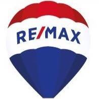 Remax Habib Realtors