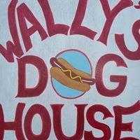 Wally's Dog House