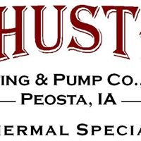 Schuster Heating & Pump