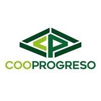 Cooperativa de Ahorro y Crédito Cooprogreso Ltda.