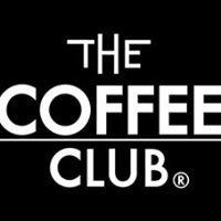 Coffee Club - Belmont
