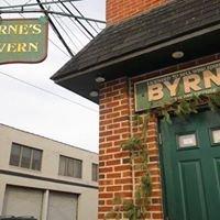 Byrne's Tavern