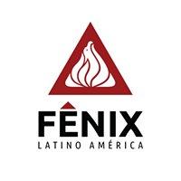 Fênix Latino América