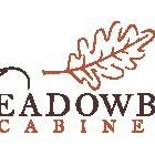 Meadowbrook Cabinetry